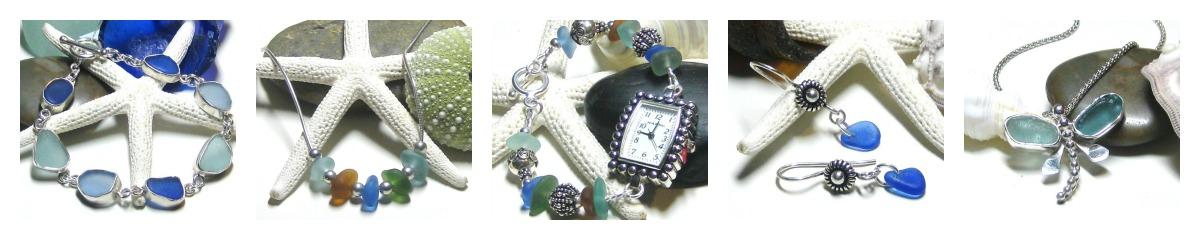 lita-sea-glass-jewelry-final-product-picture.jpg