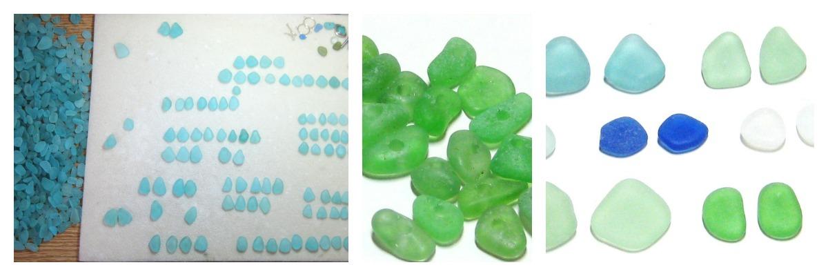 lita-sea-glass-jewelry-sorting-earring-pairs.jpg
