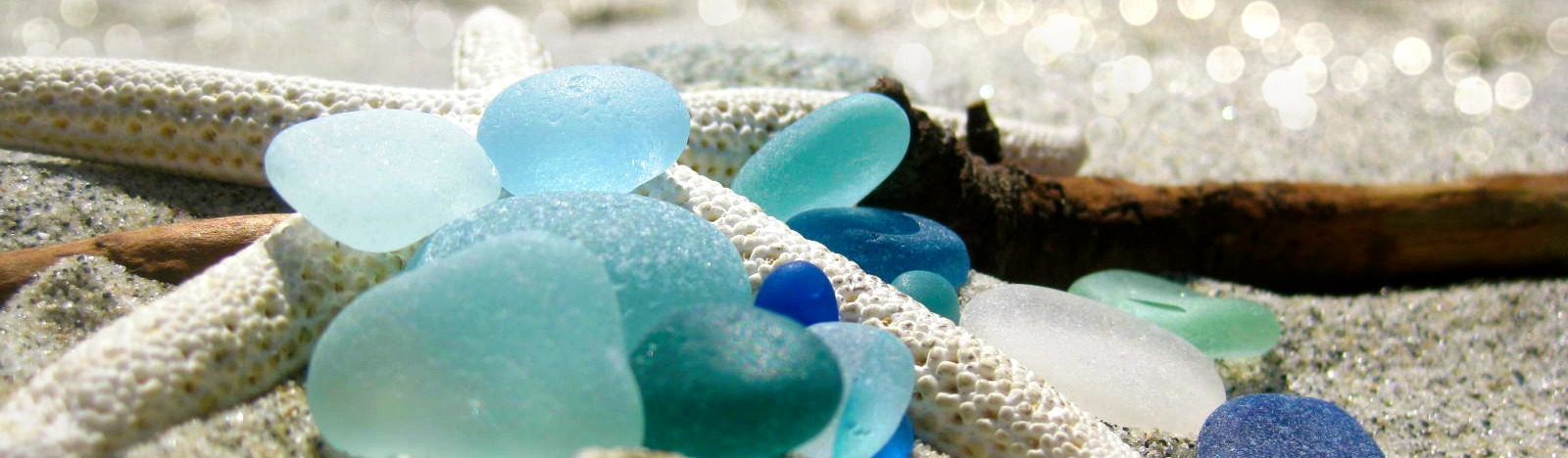 rare-sea-glass-gems-with-starfish.jpg