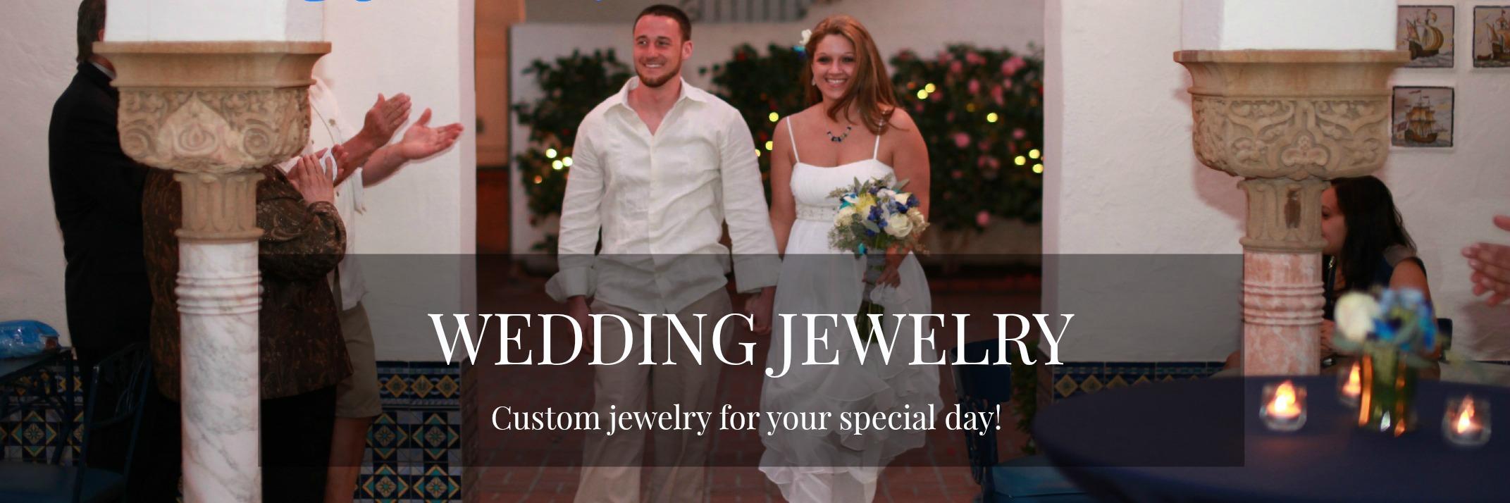 wedding-jewelry.jpg