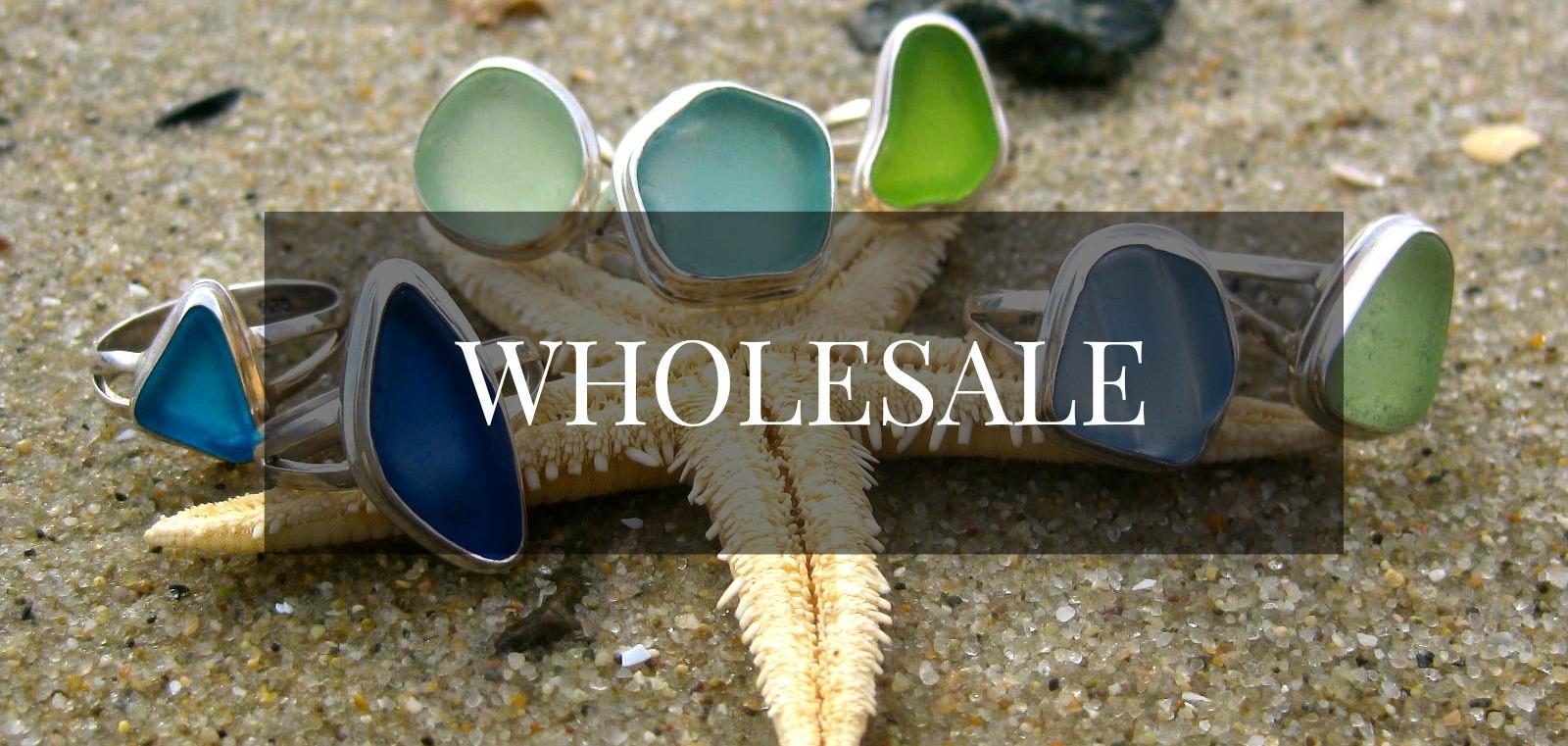 wholesale-2.jpg