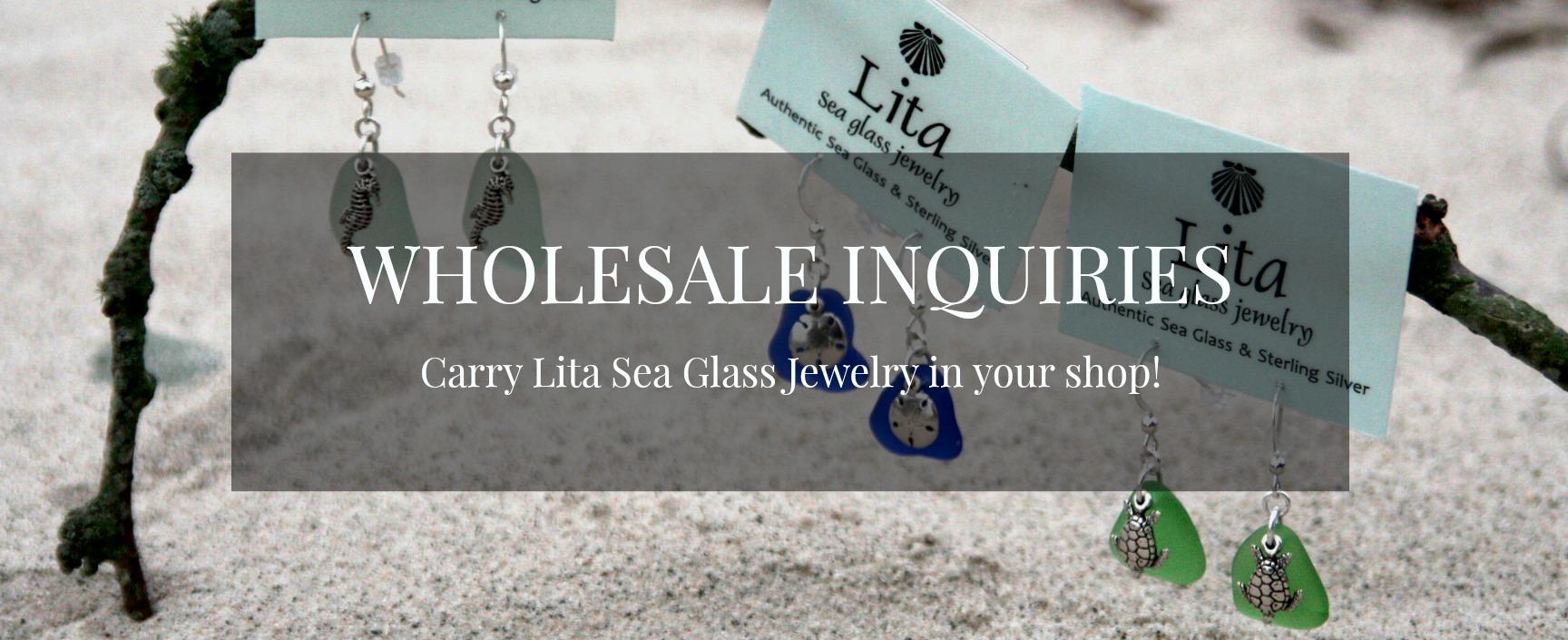 wholesale-inquiries.jpg