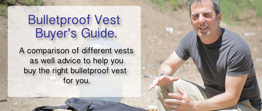 bulletproof-vest-buyers-guide-bulletsafe.jpg