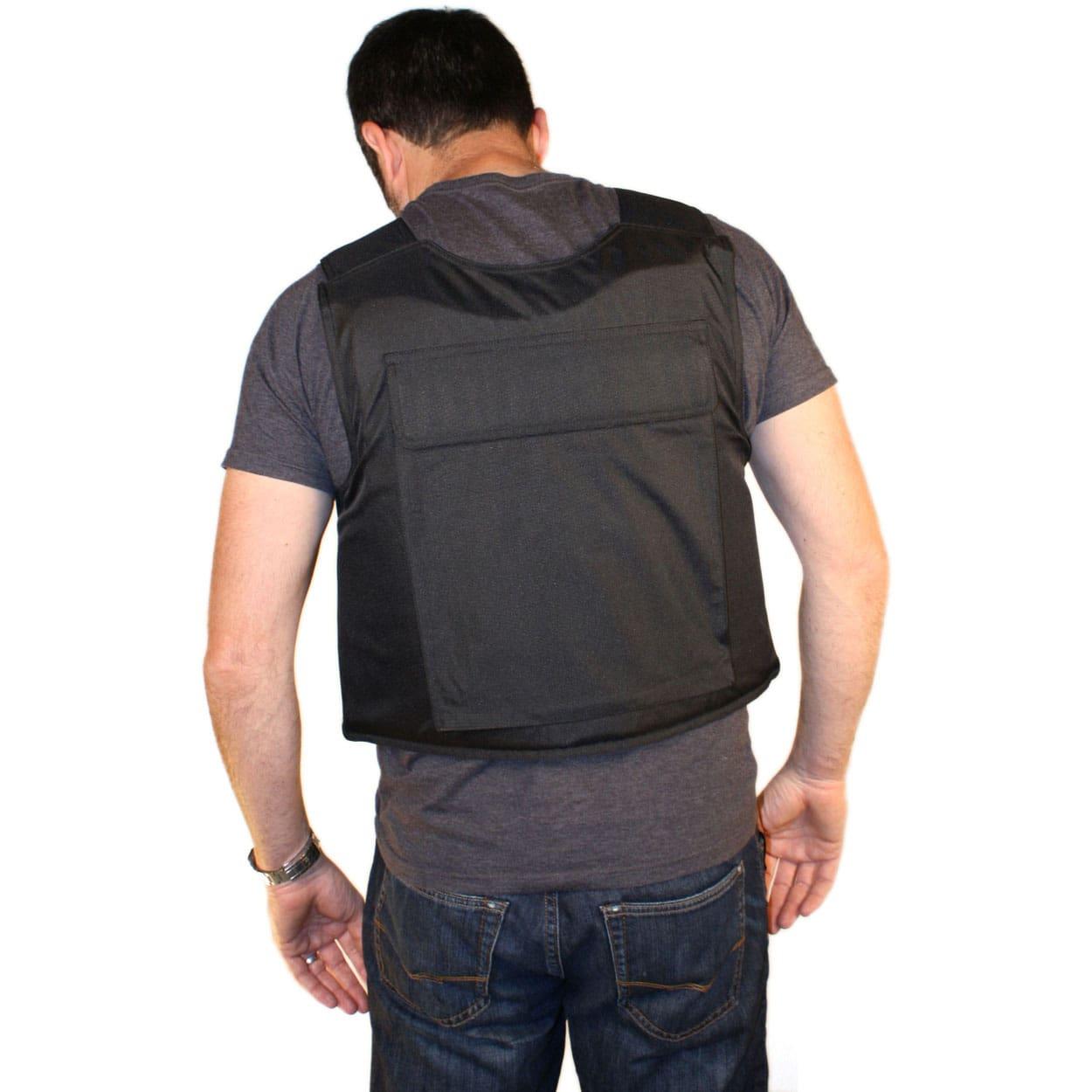 bulletsafe-vest-back-view-min.jpg