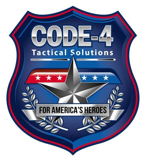 code-4-tactical-solutions-medium-.jpg