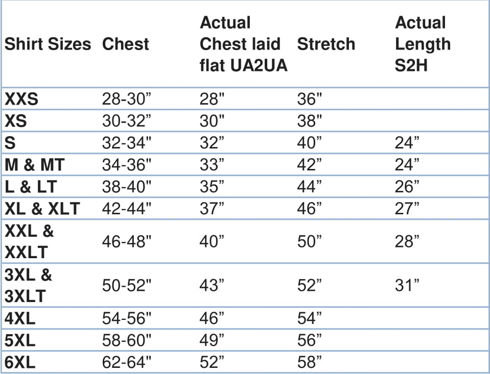 compression-shirt-size-chart.png