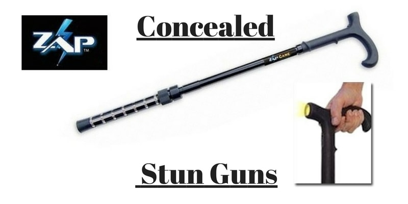 concealed-stun-guns.jpg