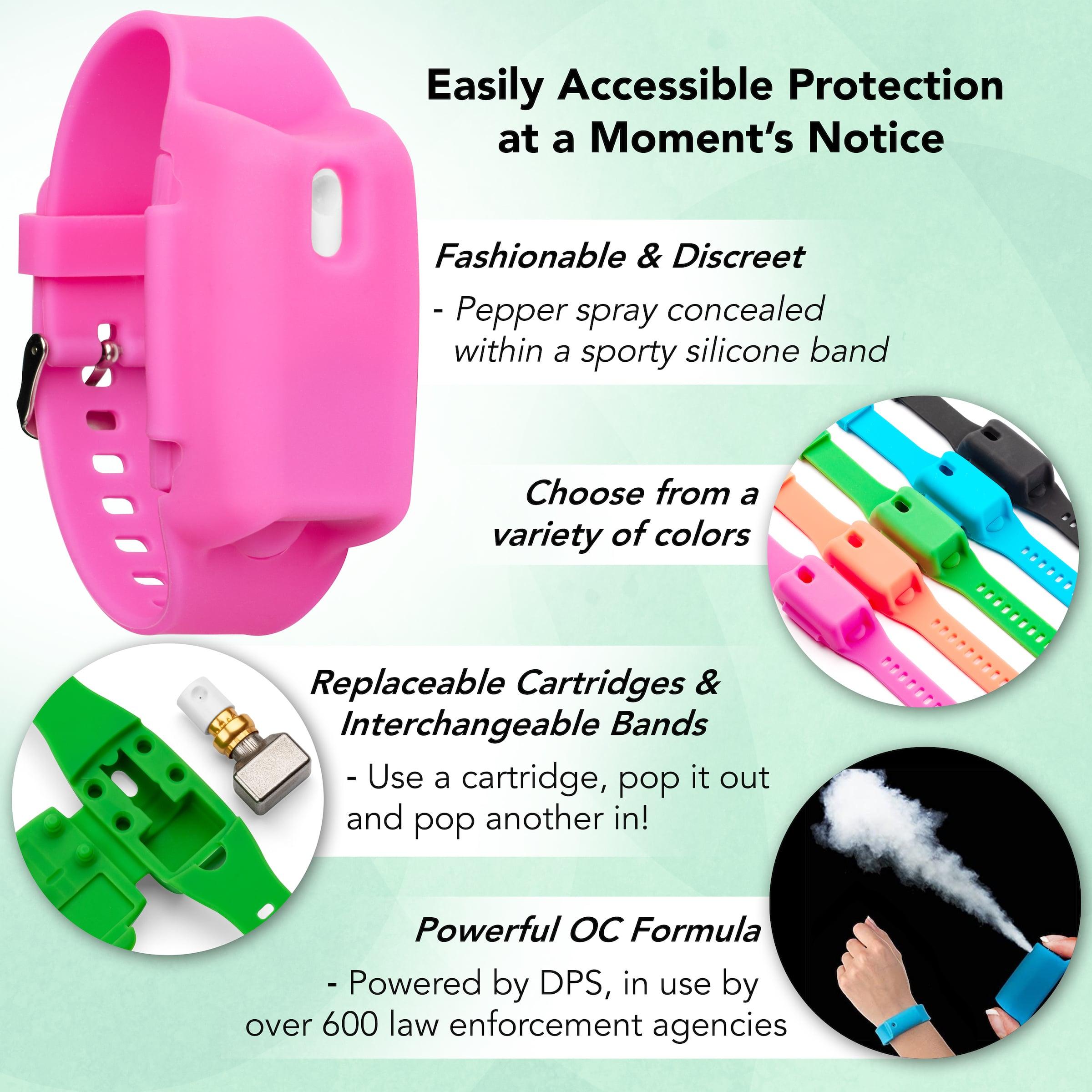 little-viper-pepper-spray-bracelet-benefits.jpg