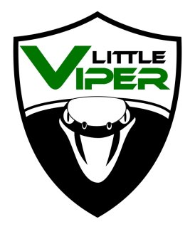 little-viper-pepper-spray-logo.jpg