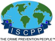 official-iscpp-logo.jpg