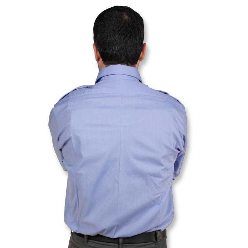 the-bulletsafe-vest-concealed-by-a-blue-uniform-shirt-6.jpg