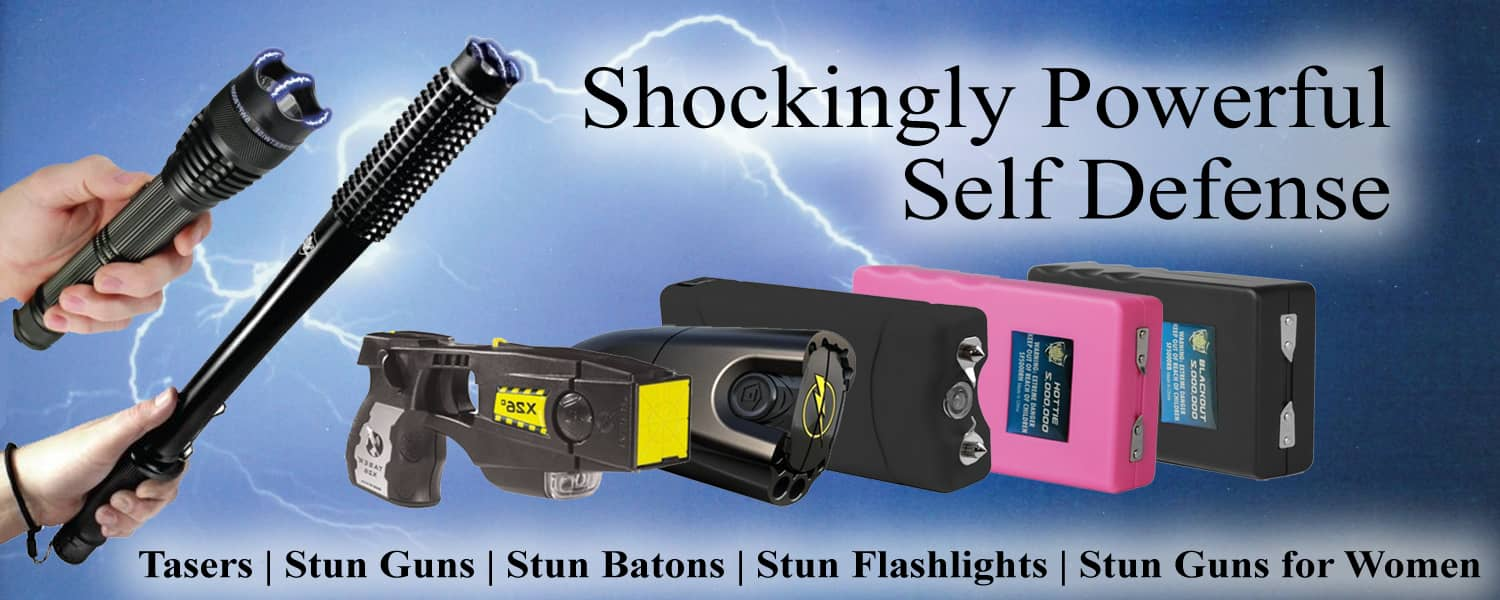 types-of-stun-guns.jpg