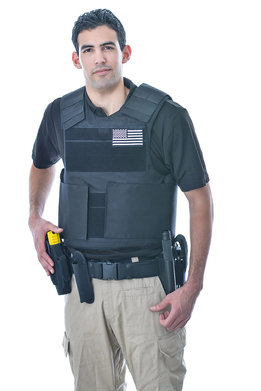 ulrich-with-body-armor.jpg