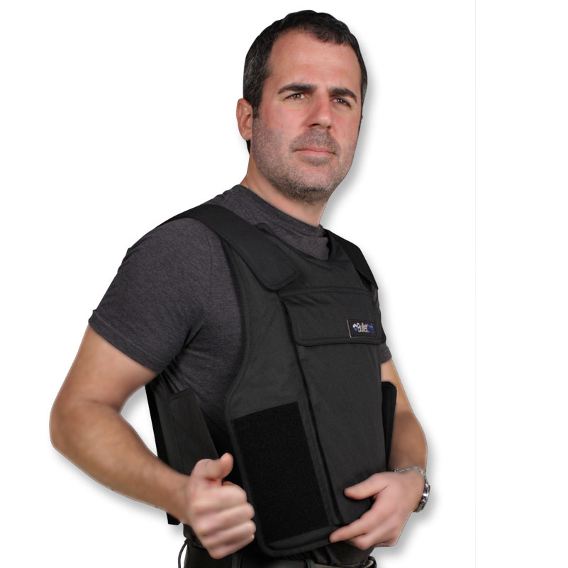 view-of-the-bulletsafe-bulletproof-vest-side-straps-3.jpg