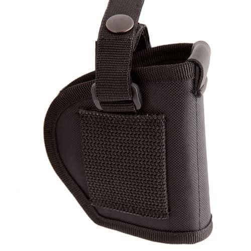 Mace Pepper Gun Nylon Holster