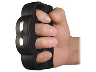 ZAP Blast Knuckles Stun Gun - 950K Volts