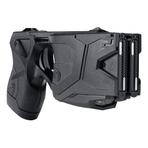 TASER® X2 Defender