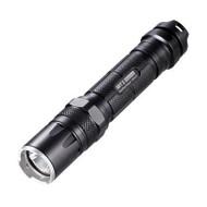 Nitecore SRT5 Detective CREE XM-L2 750 Lumen Flashlight