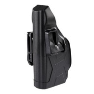 Taser X2 Defender Blackhawk! Holster