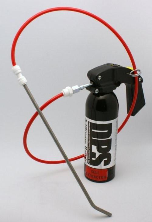 DPS Cell Extractor 1LB Magnum Ultra Fogger