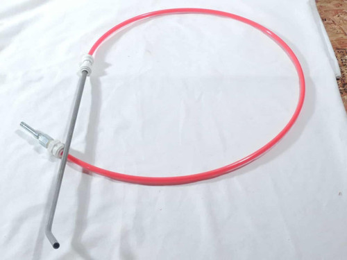 DPS Cell Extractor Hose