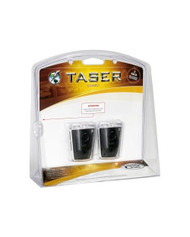 TASER Pulse Replacement Cartridges