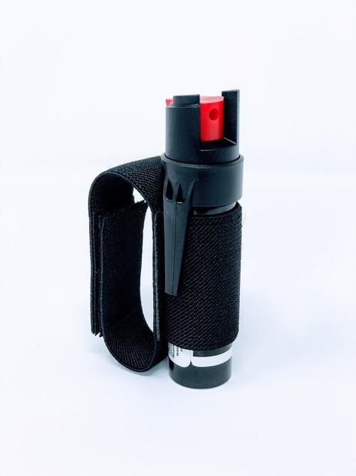 DPS Jogger Pepper Spray