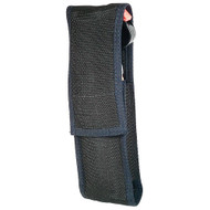 Nylon Bear Spray Holster