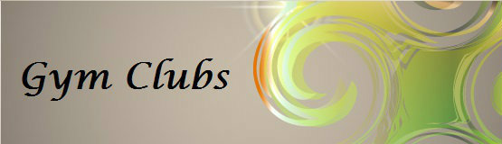 swirly-banners-clubs.jpg