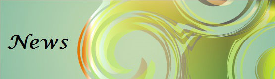 swirly-banners-news.jpg