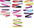 PASTORELLI Ribbon Shaded 6metre