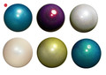 CHACOTT Ball - Jewelry (New Colours)
