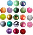 PASTORELLI Ball - High Vision Glitter
