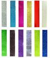 PASTORELLI Glitter Adhesive Strips