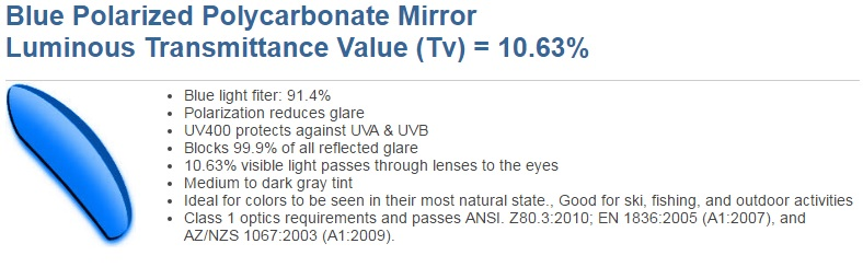 jp-blue-mirror-lens.jpg