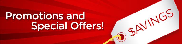 promo-offer-banner.jpg