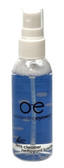 OutstandingEyewear Lens Cleaner 2oz