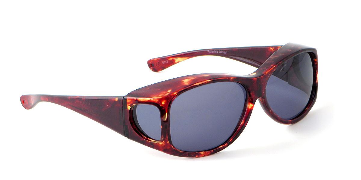 6ca8c888ea Jonathan Paul® Fitovers Eyewear Extra Large Fashion Series in ...