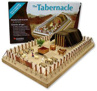tabernacle-model.jpg