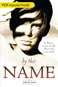 By This Name (English) eBook Edition
