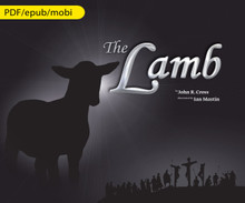 The Lamb (English) eBook Edition