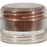 Honeybee Gardens Powdercolors Stackable Mineral Passage To India - 2 G