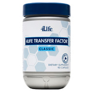 4Life Transfer Factor Classic 90 caps