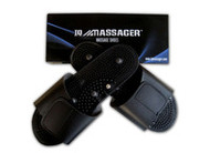 IQ Massager Slippers
