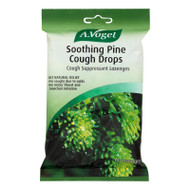 A Vogel Soothing Pine Cough Drops - 16 Lozenges