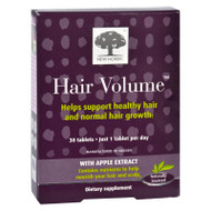New Nordic Hair Volume - 30 Tablets