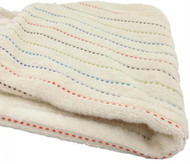 Full Circle Home - Stick'emmagnet Towel - Case Of 12-count