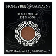 Honeybee Gardens Eye Shadow - Pressed Mineral - Cairo - 1.3 G - 1 Case