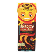 Chocolate,Energy,8 Pc