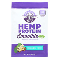 Prot Smoothie,Ss,Hmp,Vn C